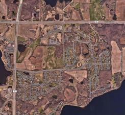 14091 Eagle Creek Avenue Ne Property Photo