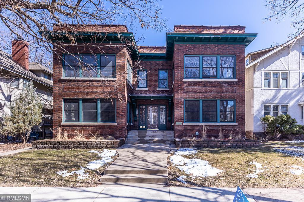 2845 Irving Avenue S #102 Property Photo