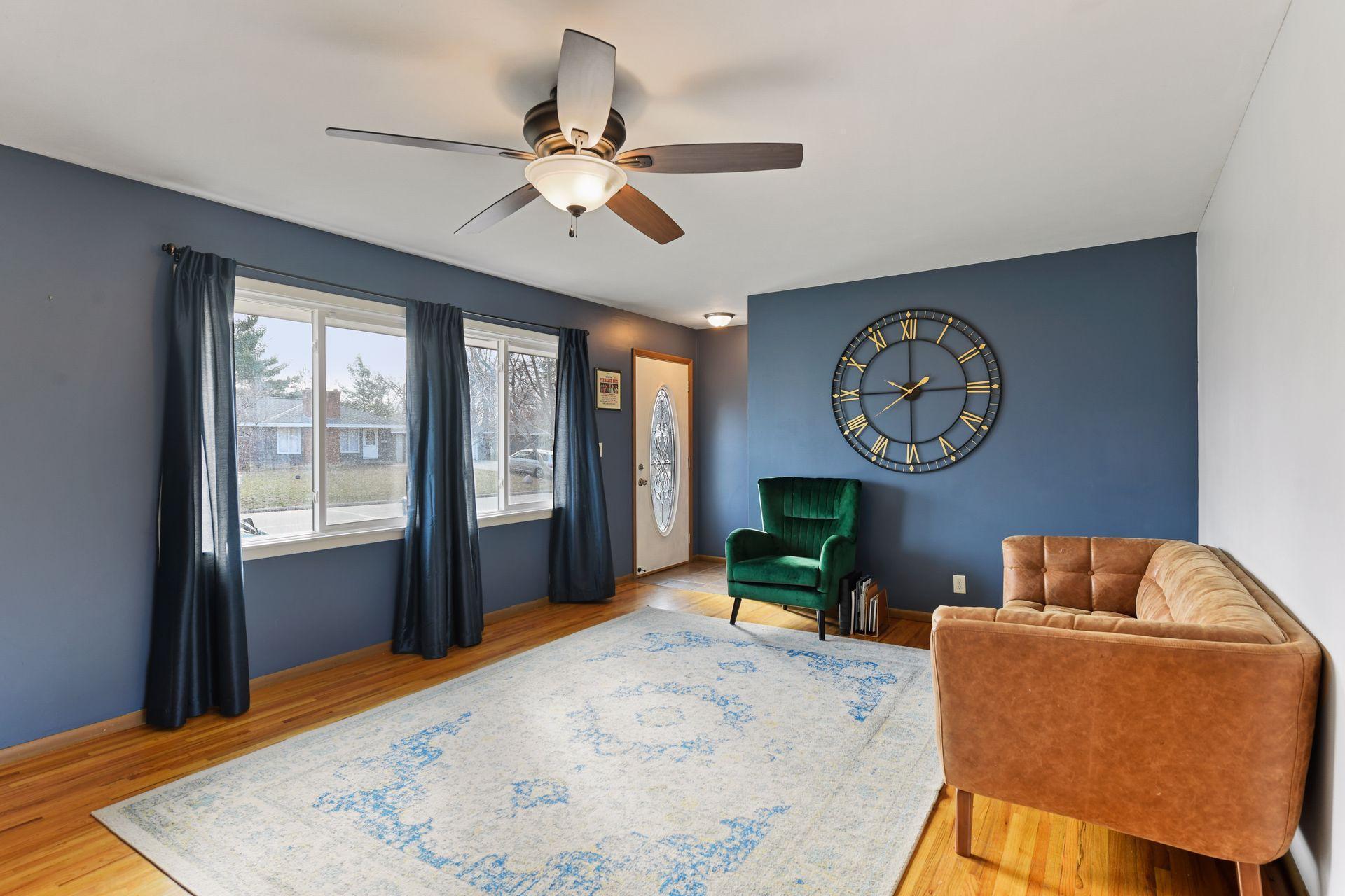 10018 Dupont Avenue S Property Photo