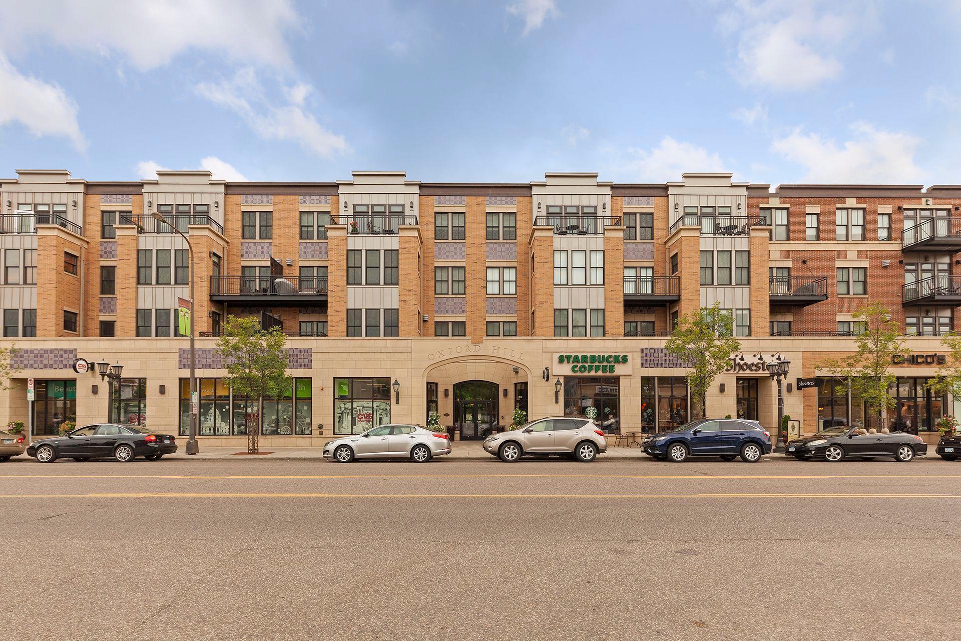 1060 Grand Avenue #200 Property Photo