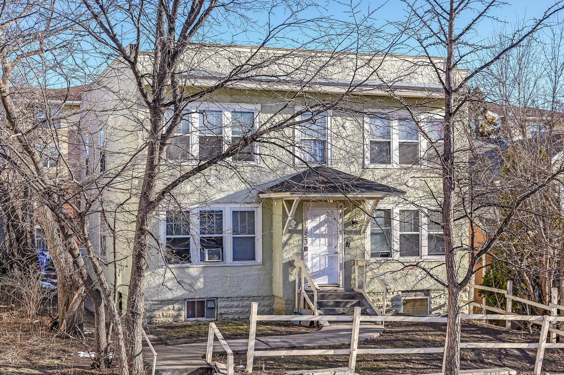 1153 Central Avenue W Property Photo