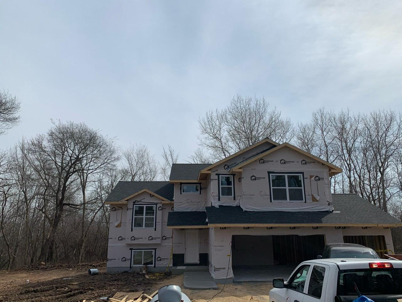 581 Burr Oak Lane Property Photo