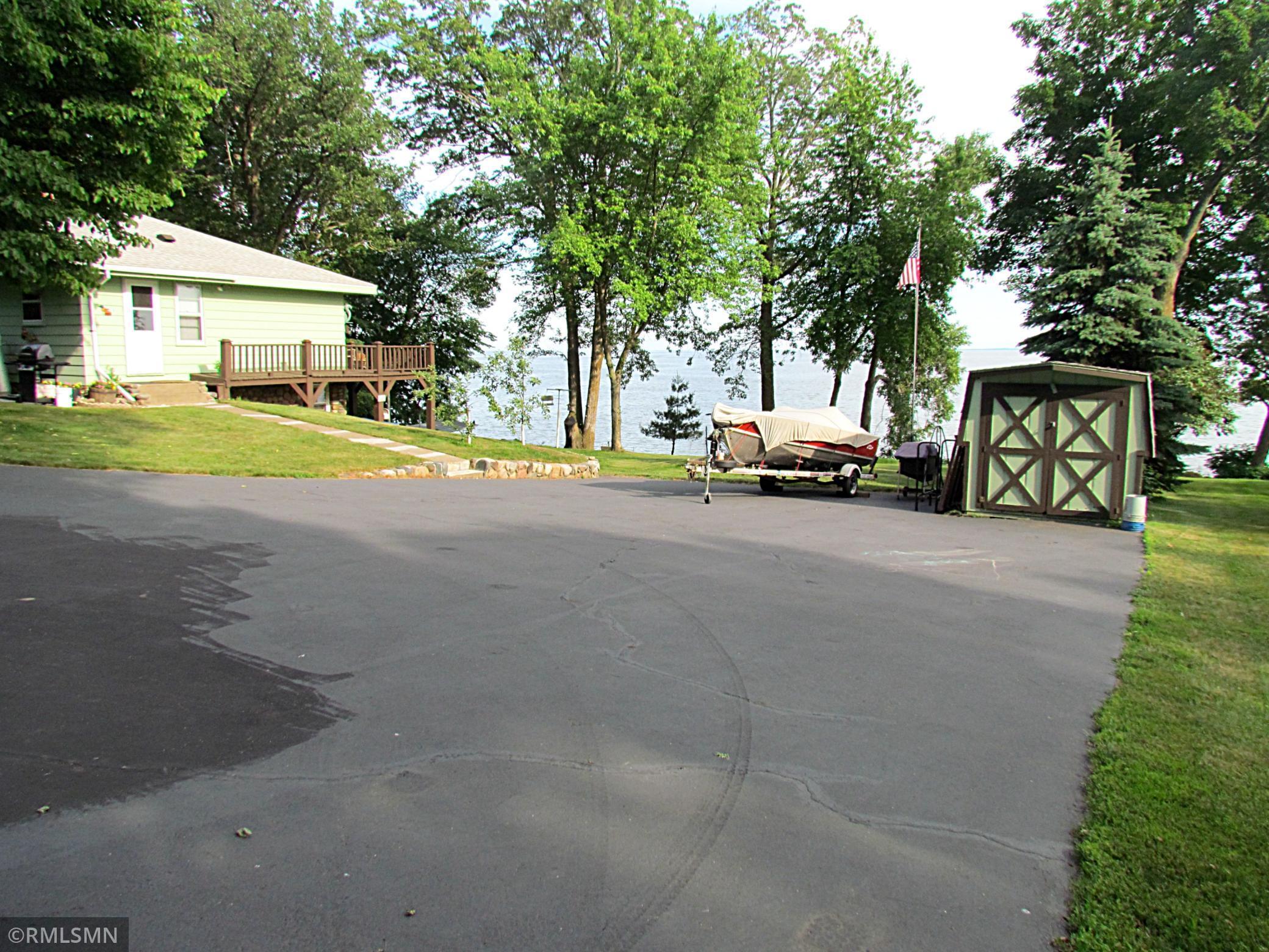 44349 Conifer Street Property Photo