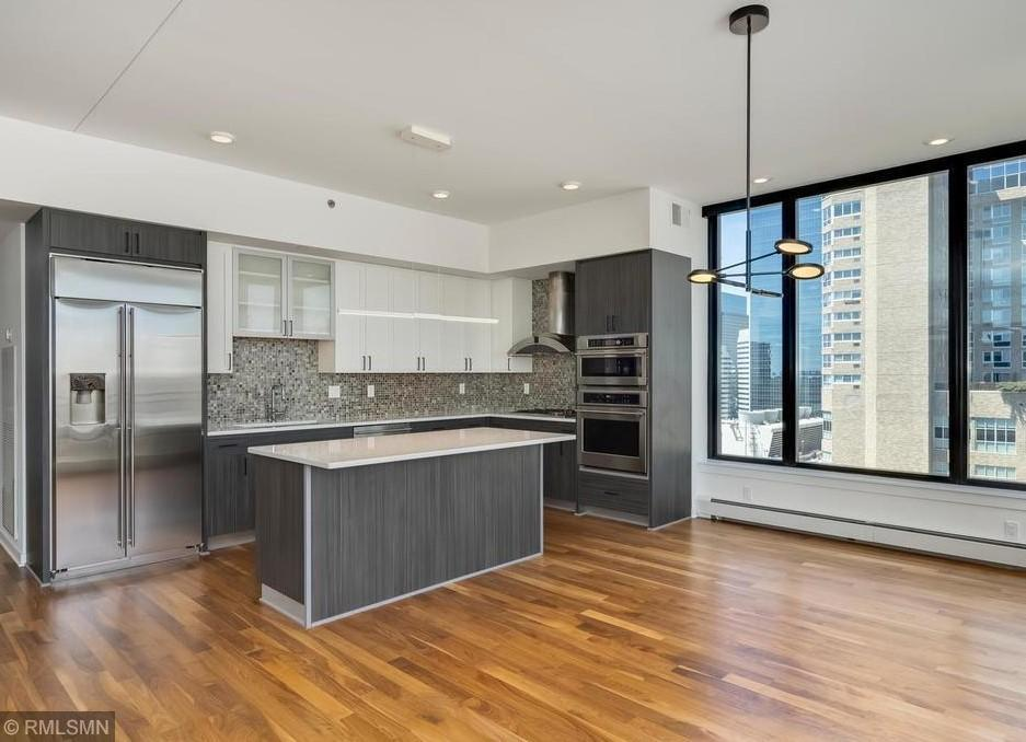 740 Portland Avenue S #1517 Property Photo