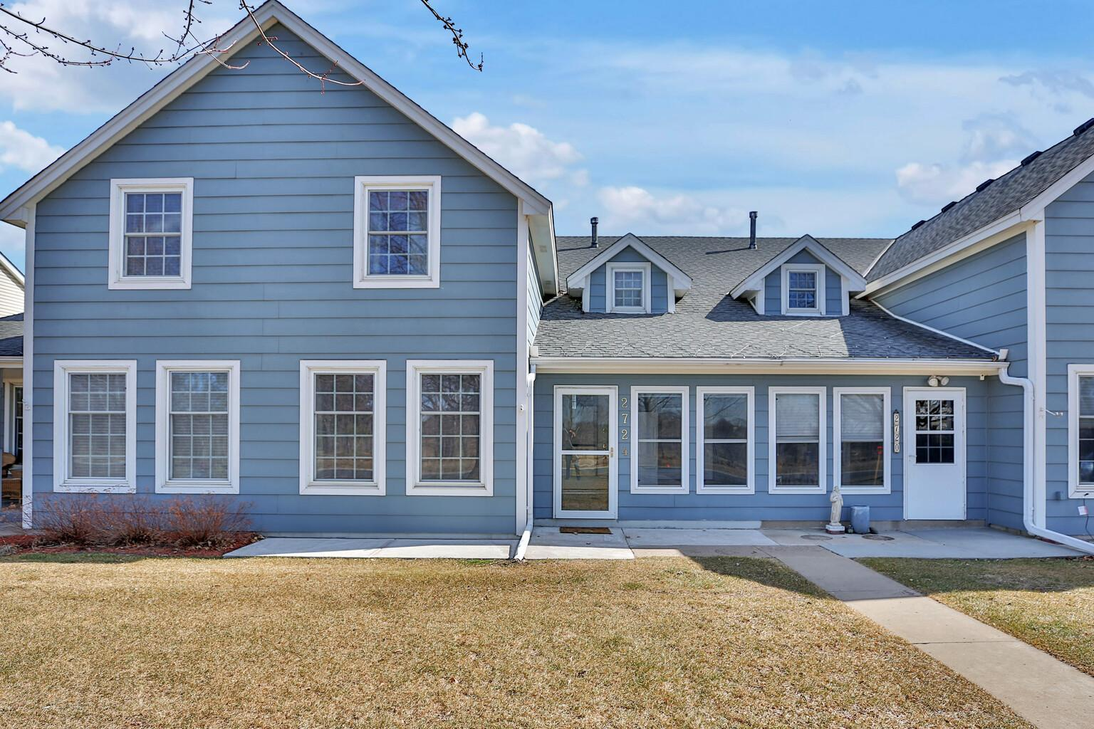 2724 State Avenue Property Photo