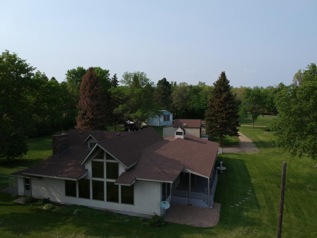 13812 481st Avenue Property Photo - Big Stone City, SD real estate listing