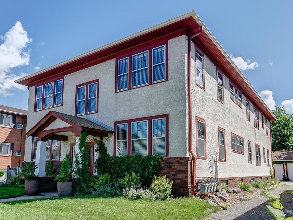 2821 Portland Avenue Property Photo