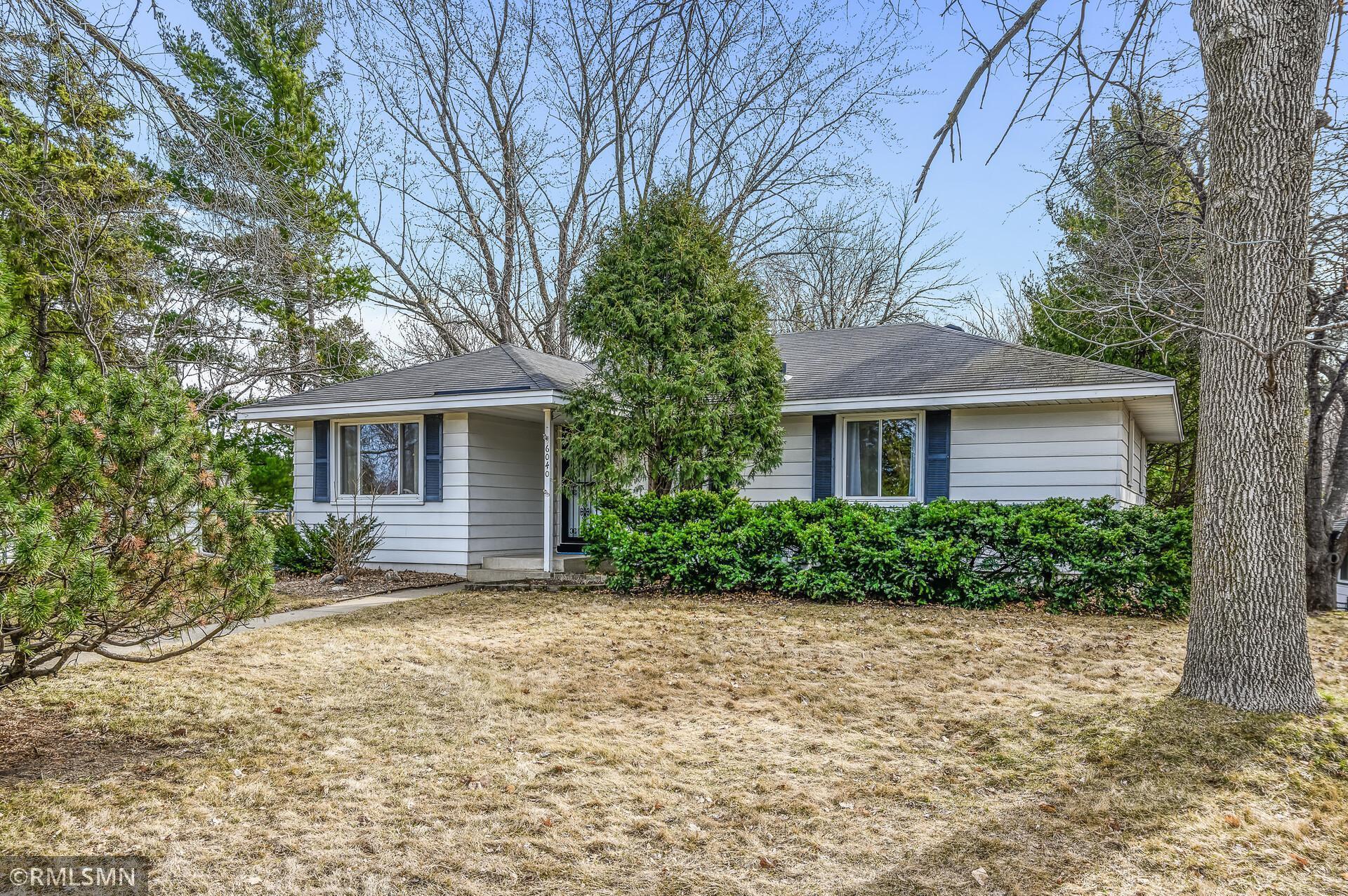 6040 Boone Avenue N Property Photo