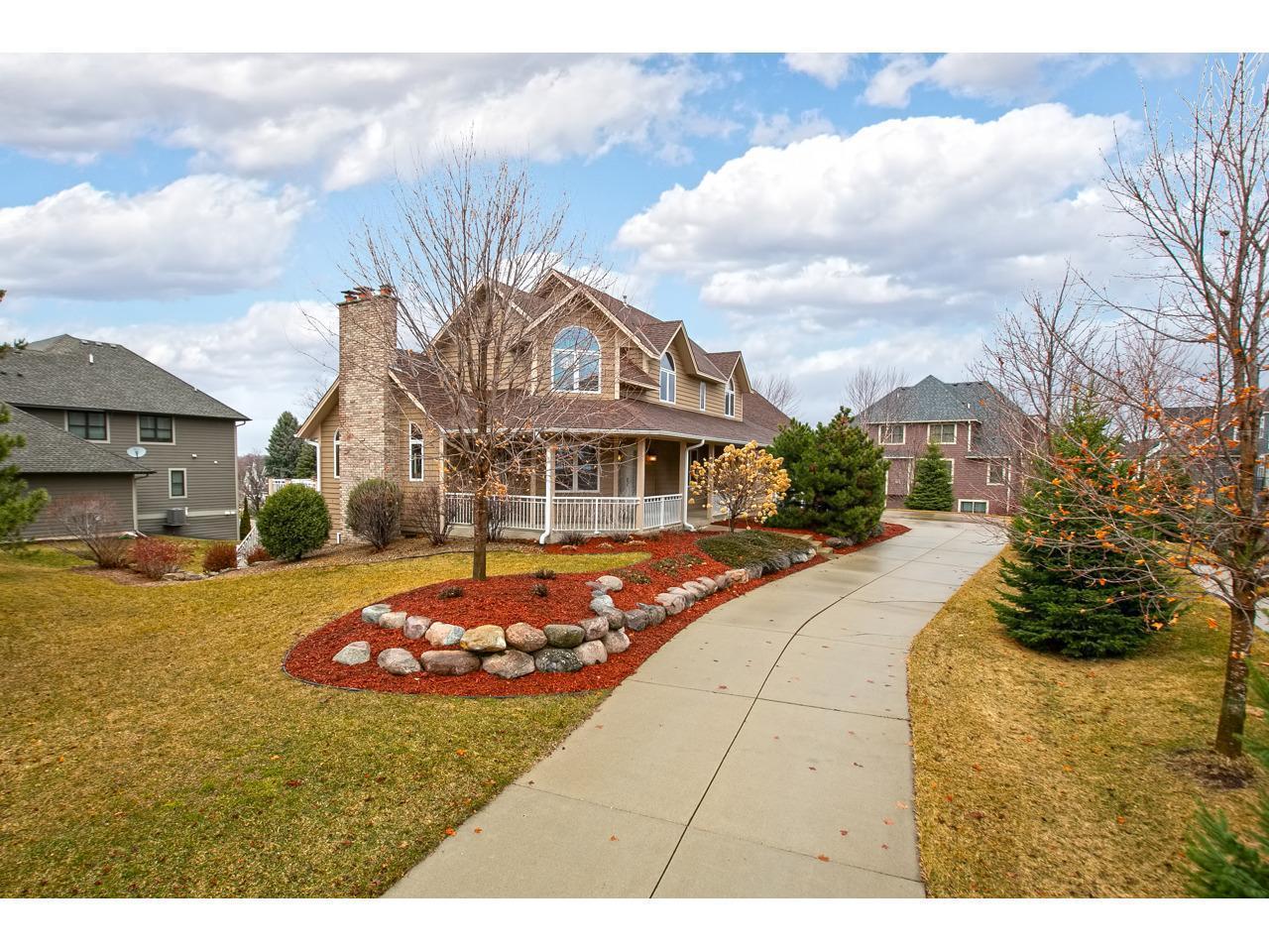 9845 Sky Lane Property Photo