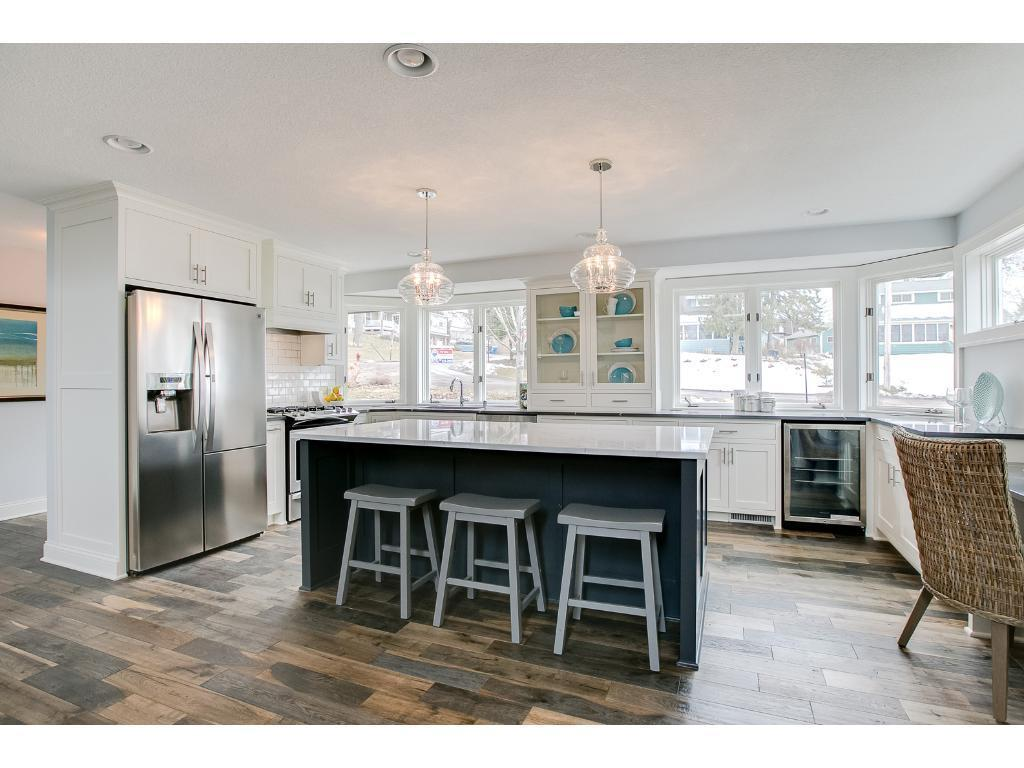 400 Lafayette Avenue Property Photo