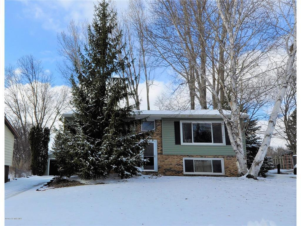 2519 Carla Lane Nw Property Photo