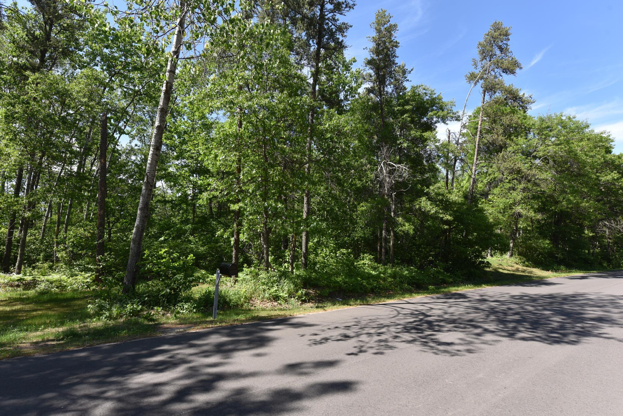 Lot 27 Hazelwood Drive Property Photo 1
