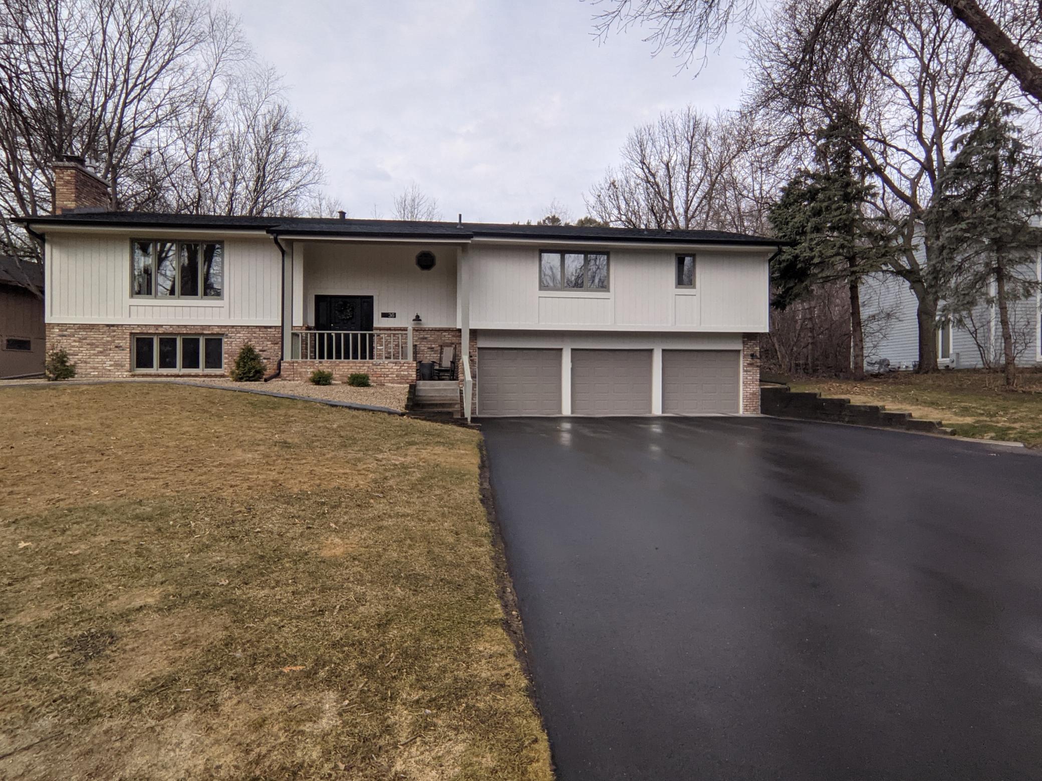 36 Deer Hills Drive Property Photo