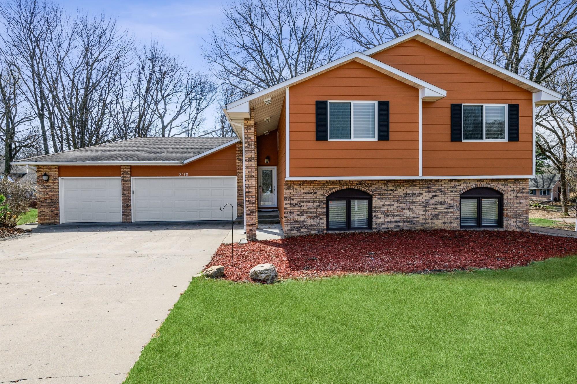 5178 147th Lane Nw Property Photo