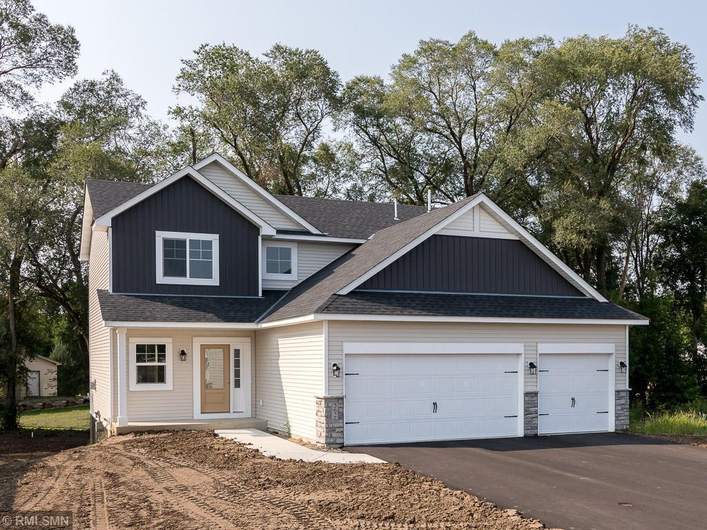 8212 157th Terrace Property Photo