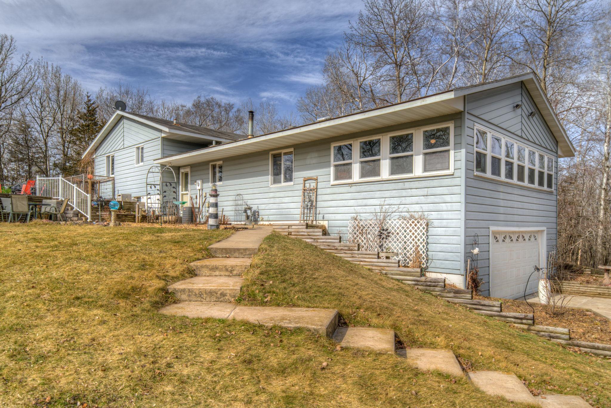 1821 184th Avenue Property Photo