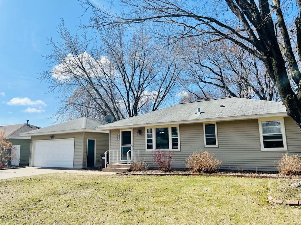 8458 Granada Avenue S Property Photo