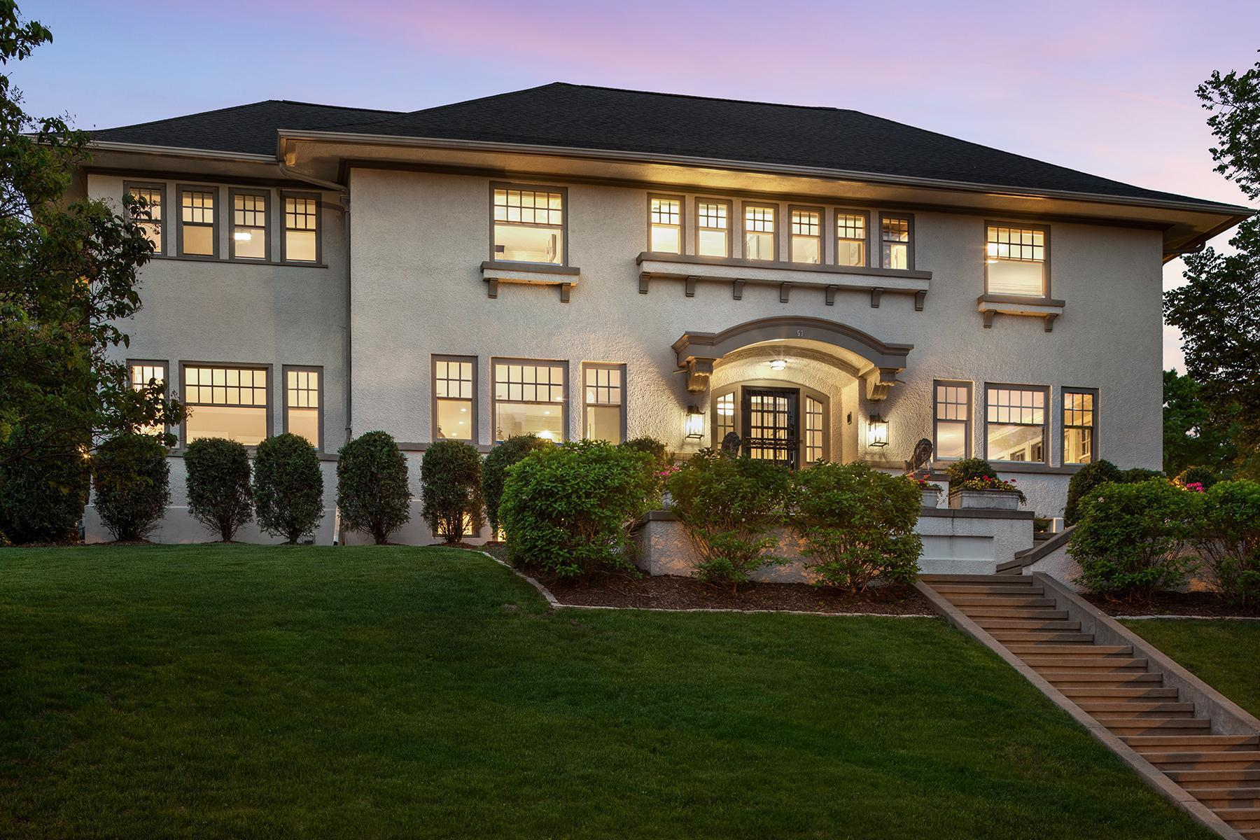 57 Groveland Terrace Property Photo