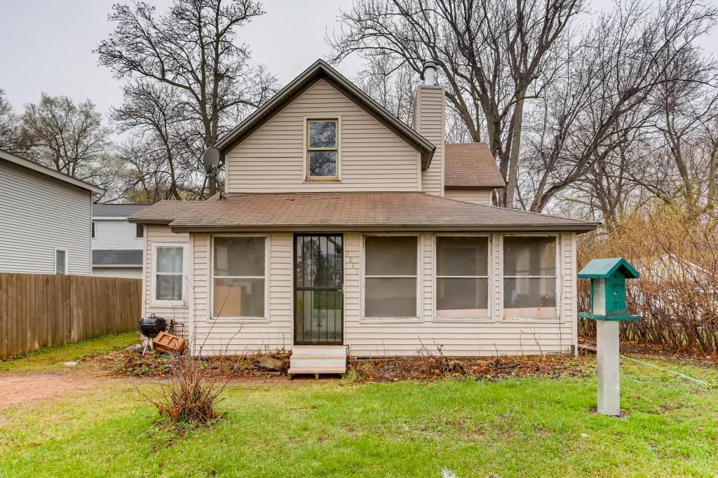 2919 Holt Lane Property Photo
