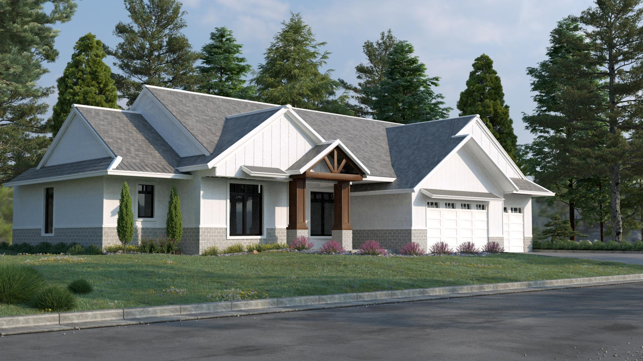 780 Burncroft Place Sw Property Photo
