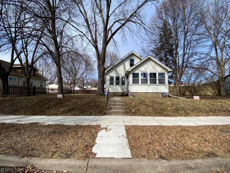 925 E Cook Avenue E Property Photo