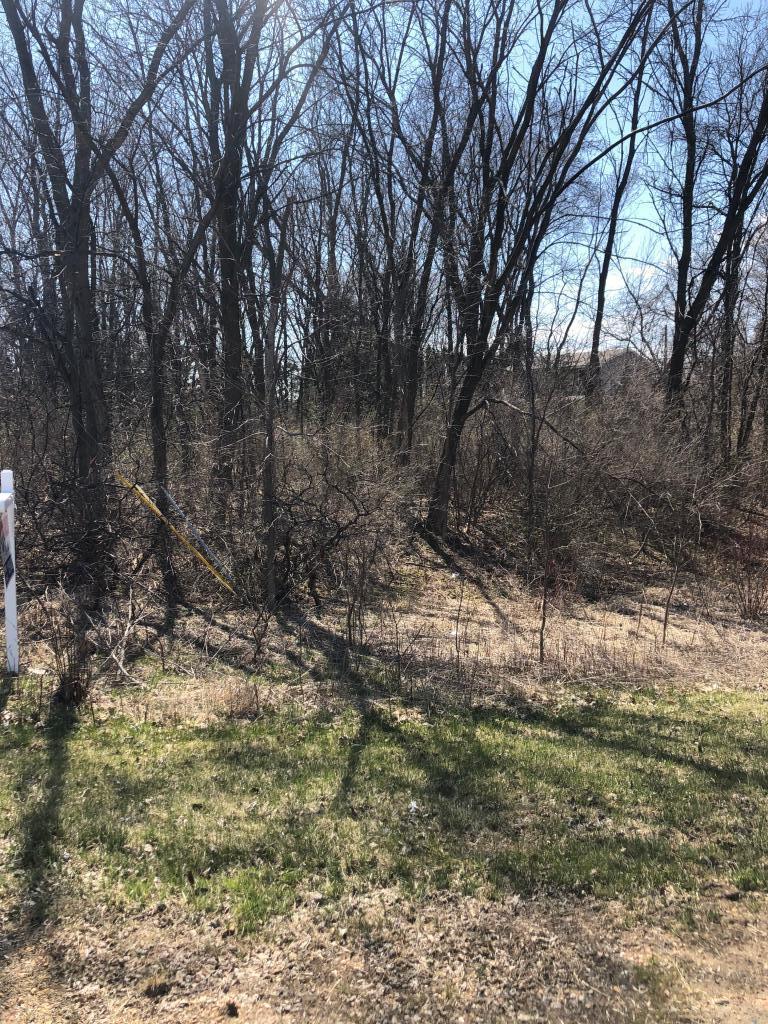 4101 Maplewood Road Property Photo