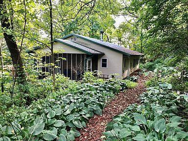 899 Mississippi Lane Property Photo