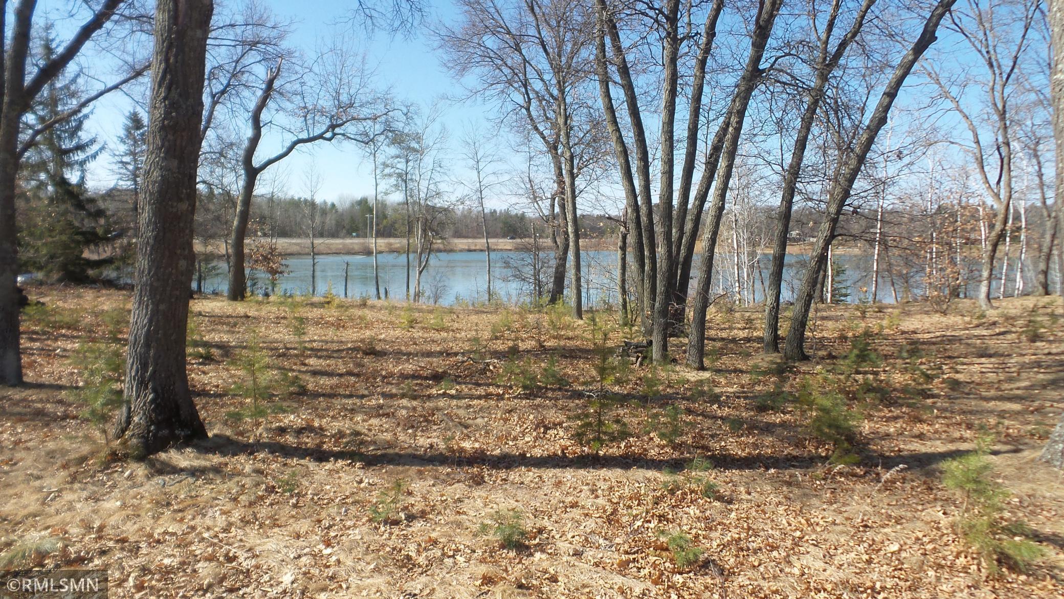 Tbd Memorywood Drive Property Photo