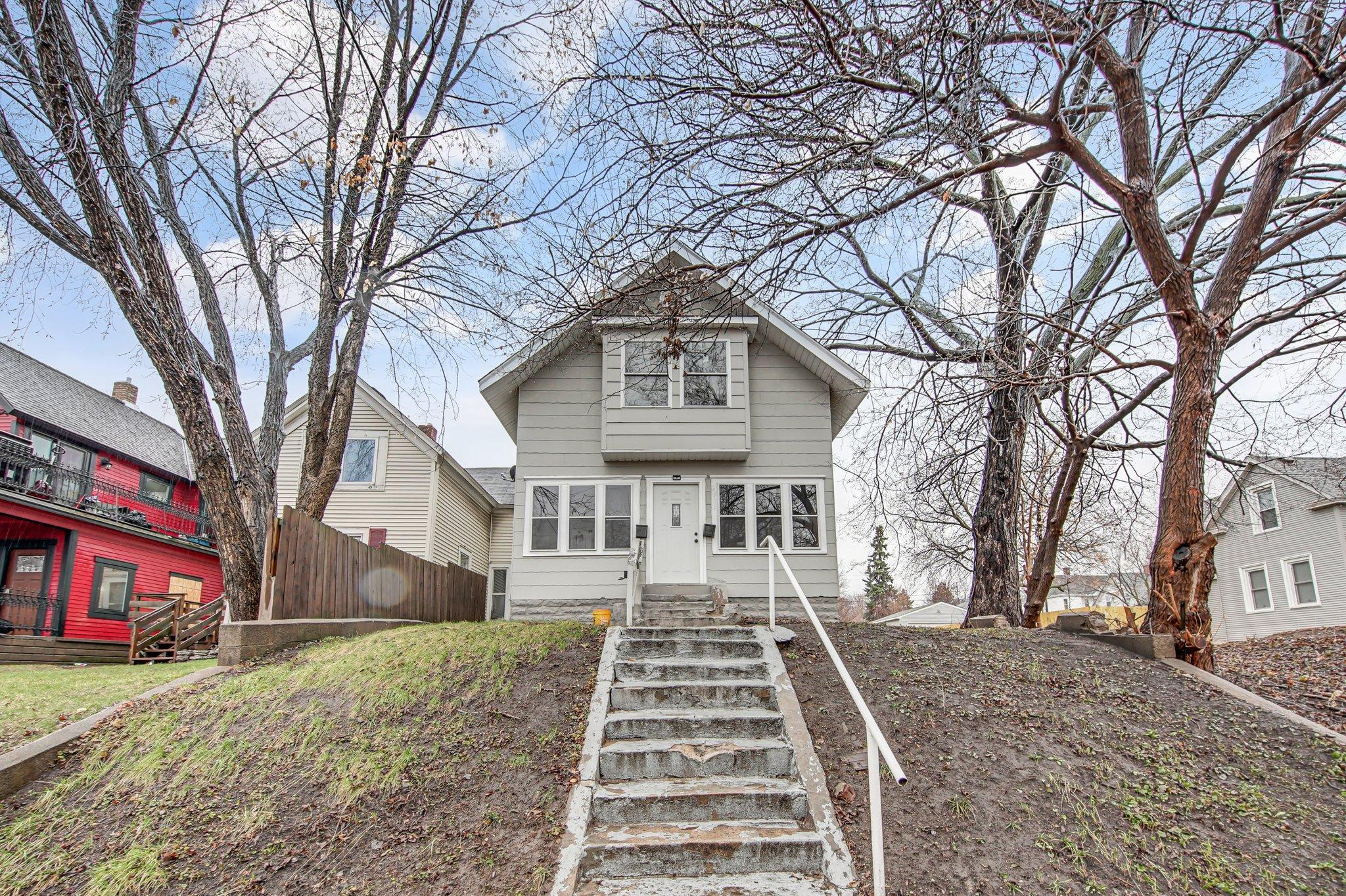 2915 N 3rd Street Property Photo