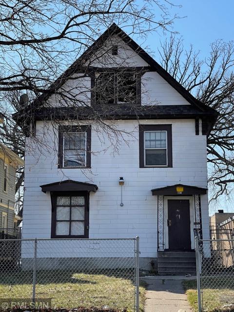1817 Emerson Avenue N Property Photo