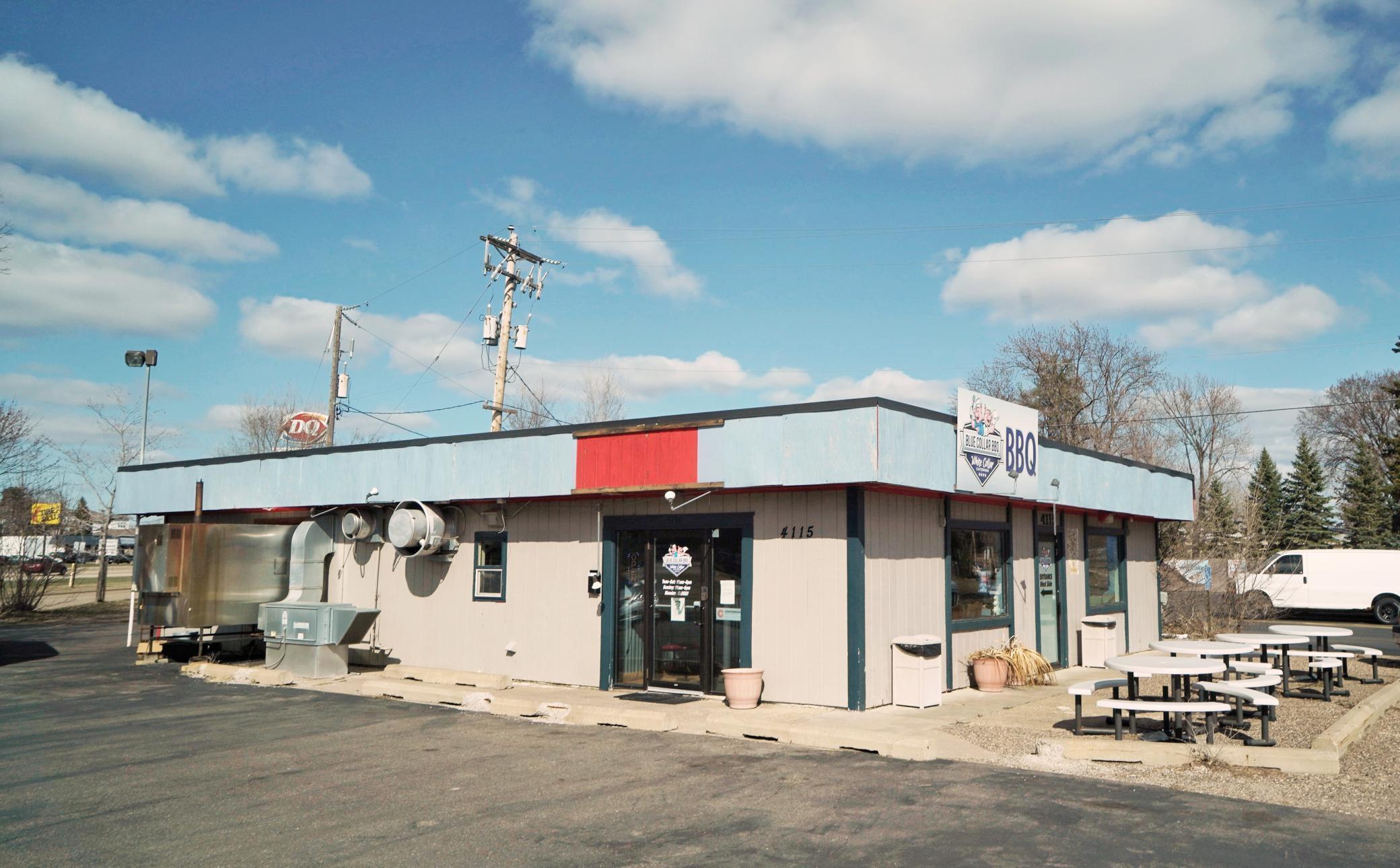 4115 Woodland Road Property Photo