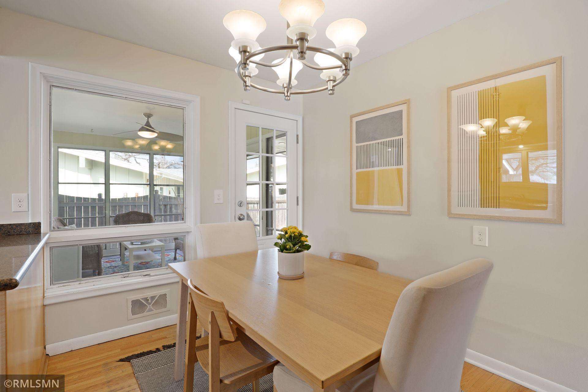2417 Rhode Island Avenue S Property Photo