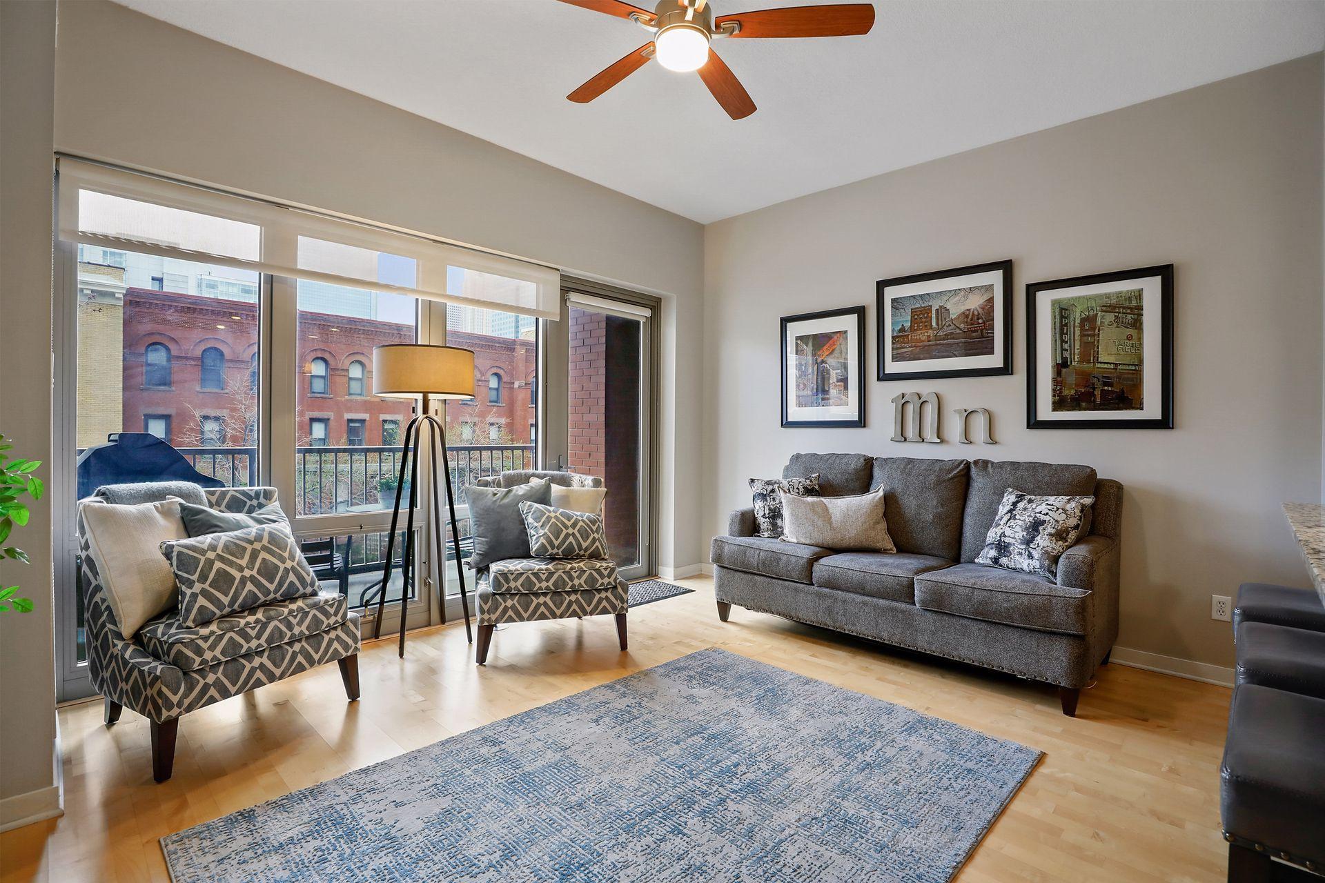 929 Portland Avenue #204 Property Photo
