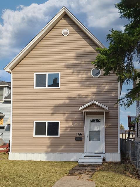 106 N 56th Avenue W Property Photo