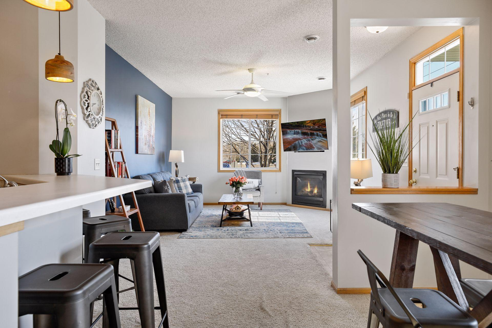 4921 Bolger Trail #10408 Property Photo