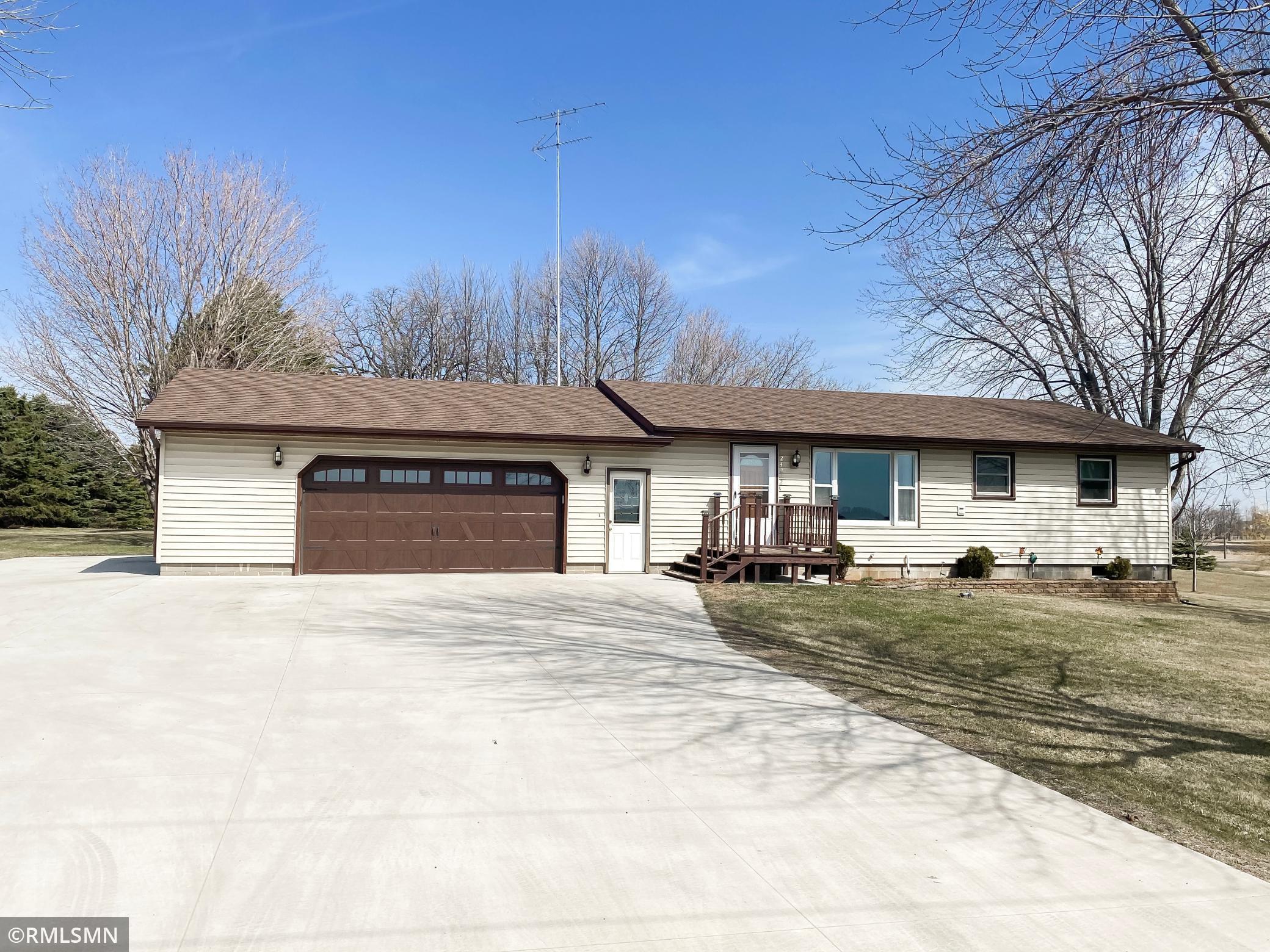 24222 Trobec Street Property Photo