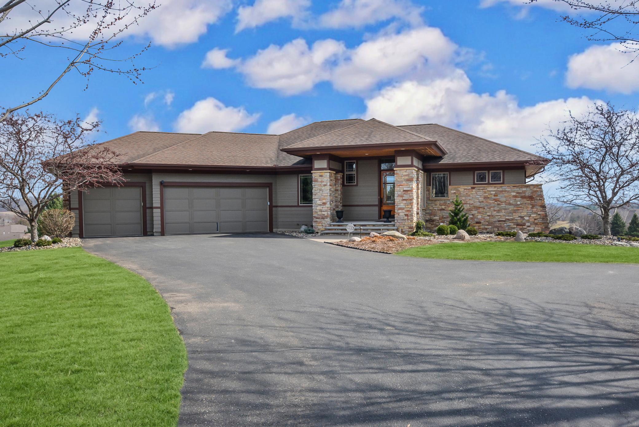 267 Saint Annes Parkway Property Photo