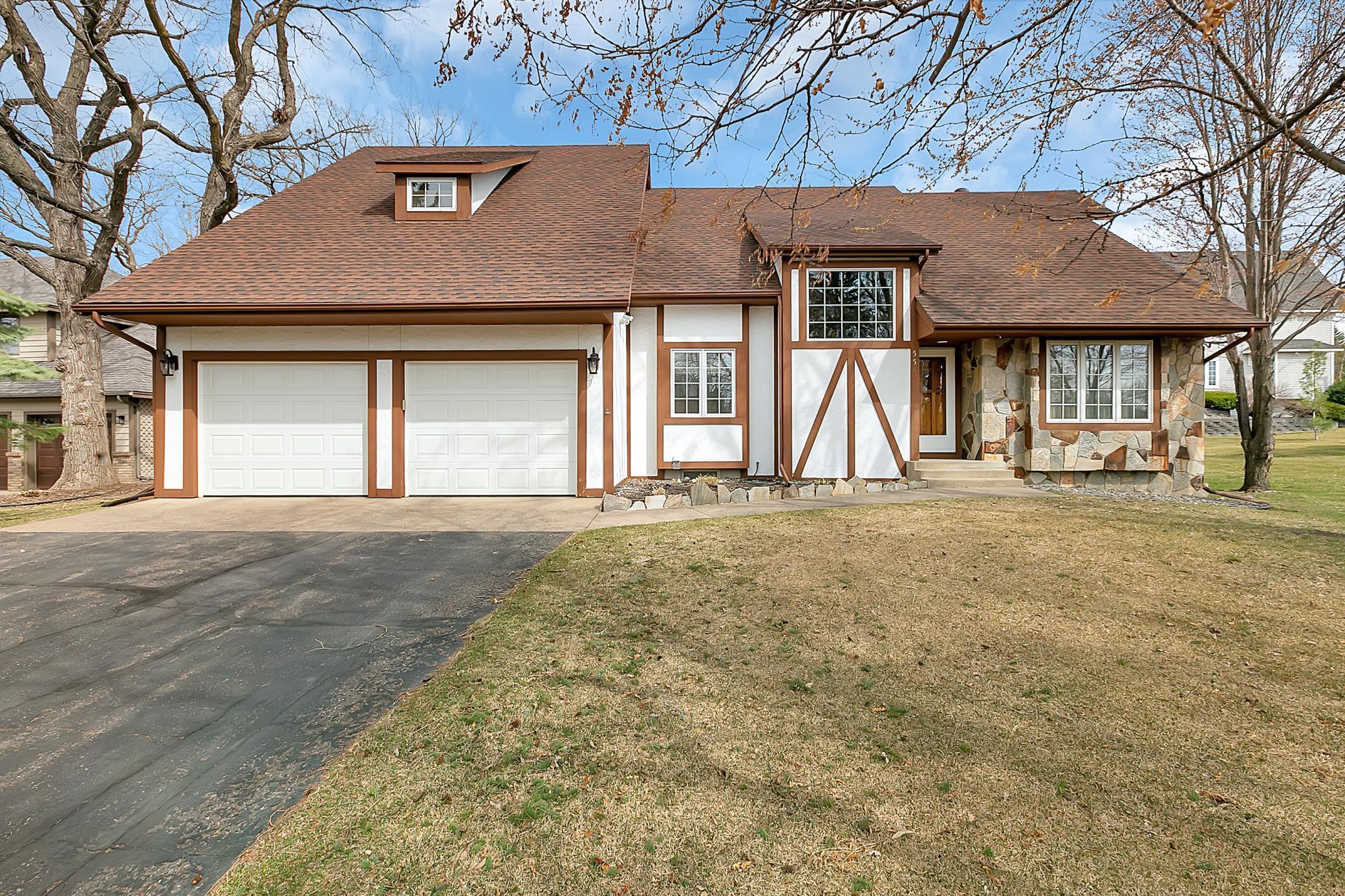 1556 Prairie Hill Road Property Photo