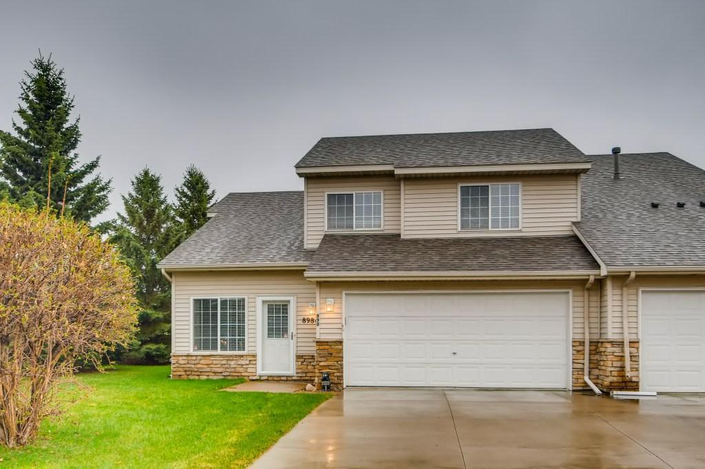 898 Swaps Drive Property Photo
