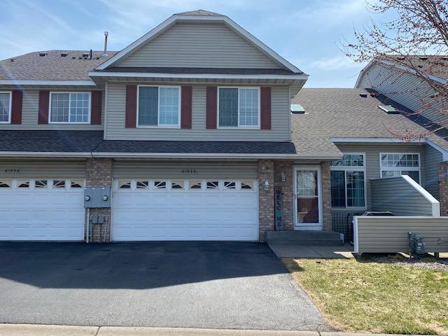6193 Courtly Road #d Property Photo