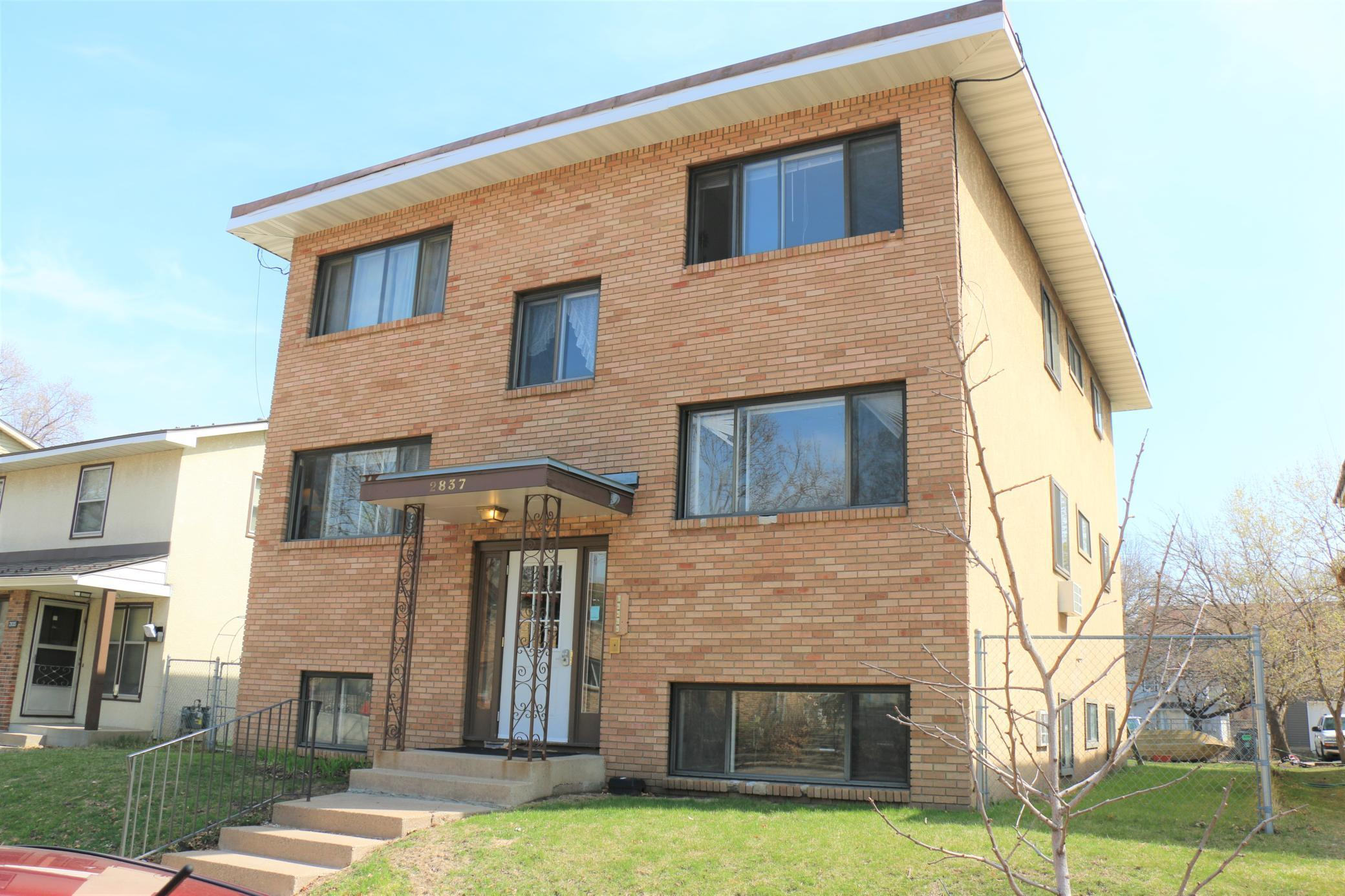 2837 31st Avenue S Property Photo