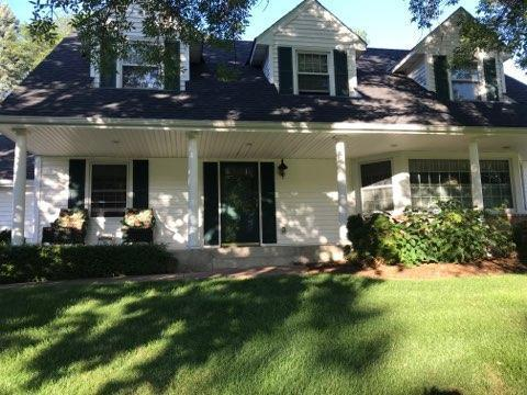 1472 Cherry Hill Road Property Photo