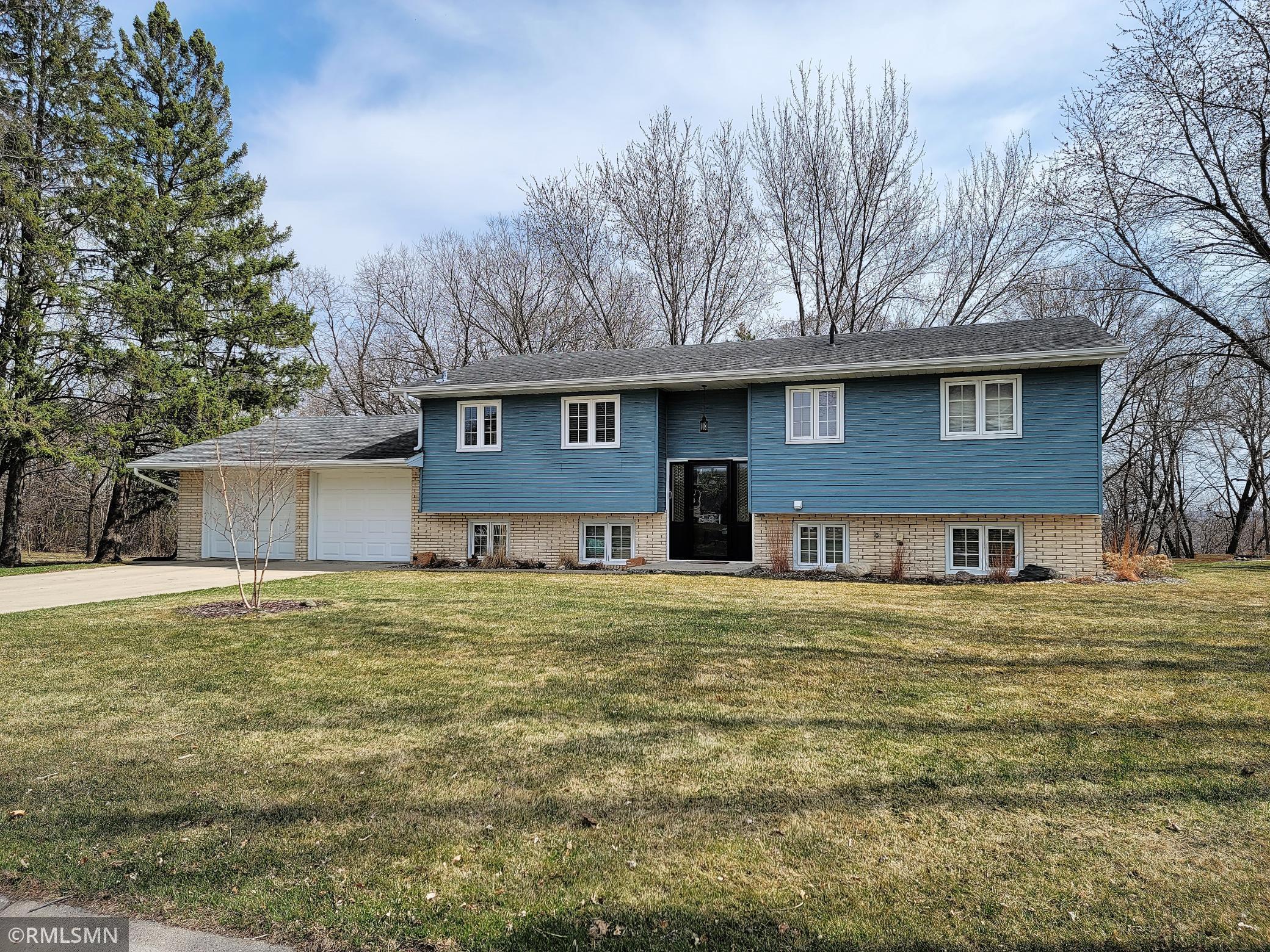 137 Elm Drive Property Photo