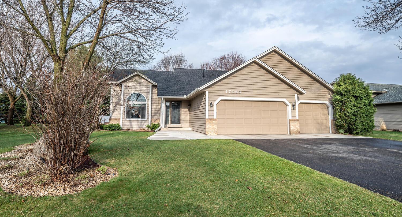 17065 Fieldcrest Avenue Property Photo