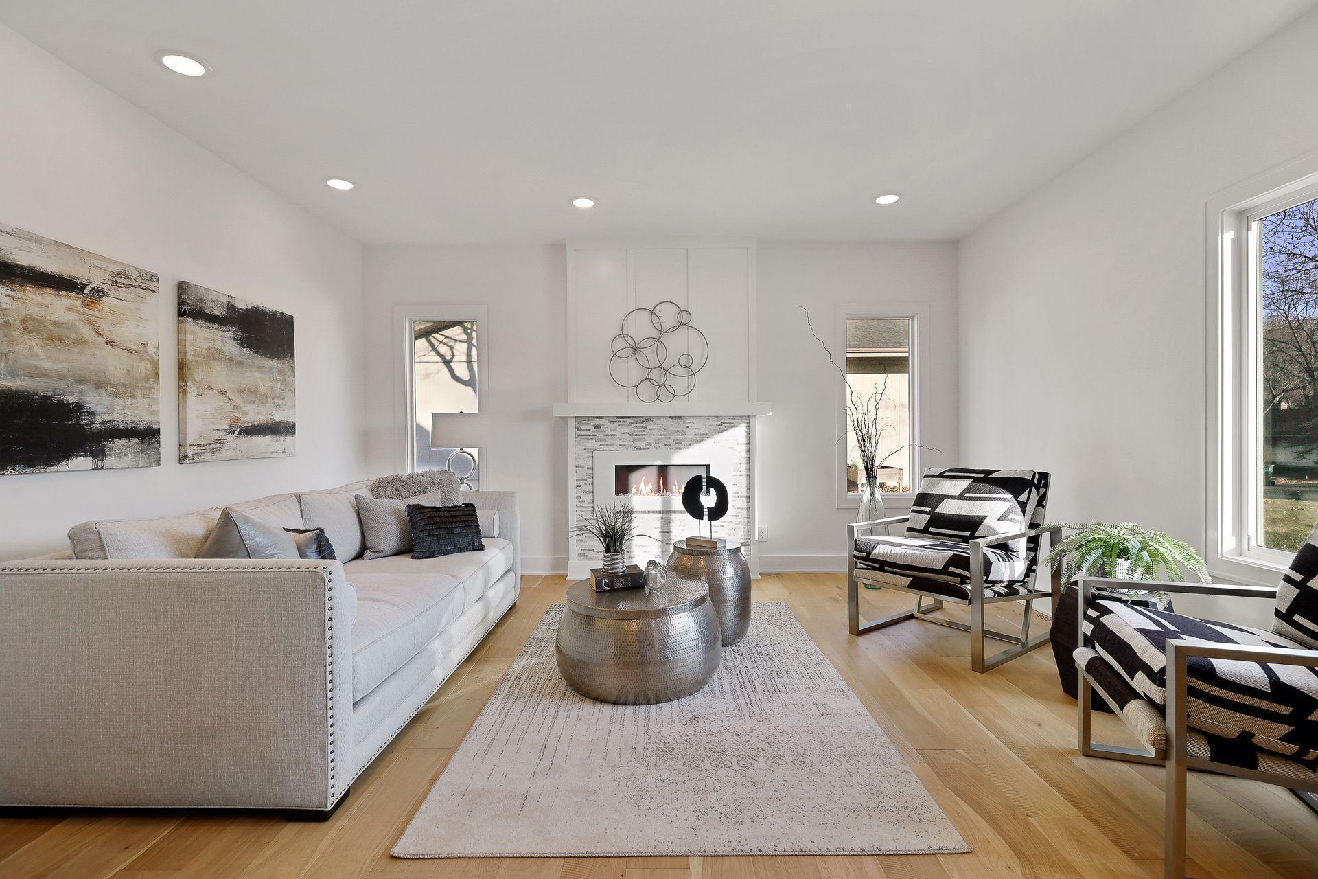 5920 View Lane Property Photo