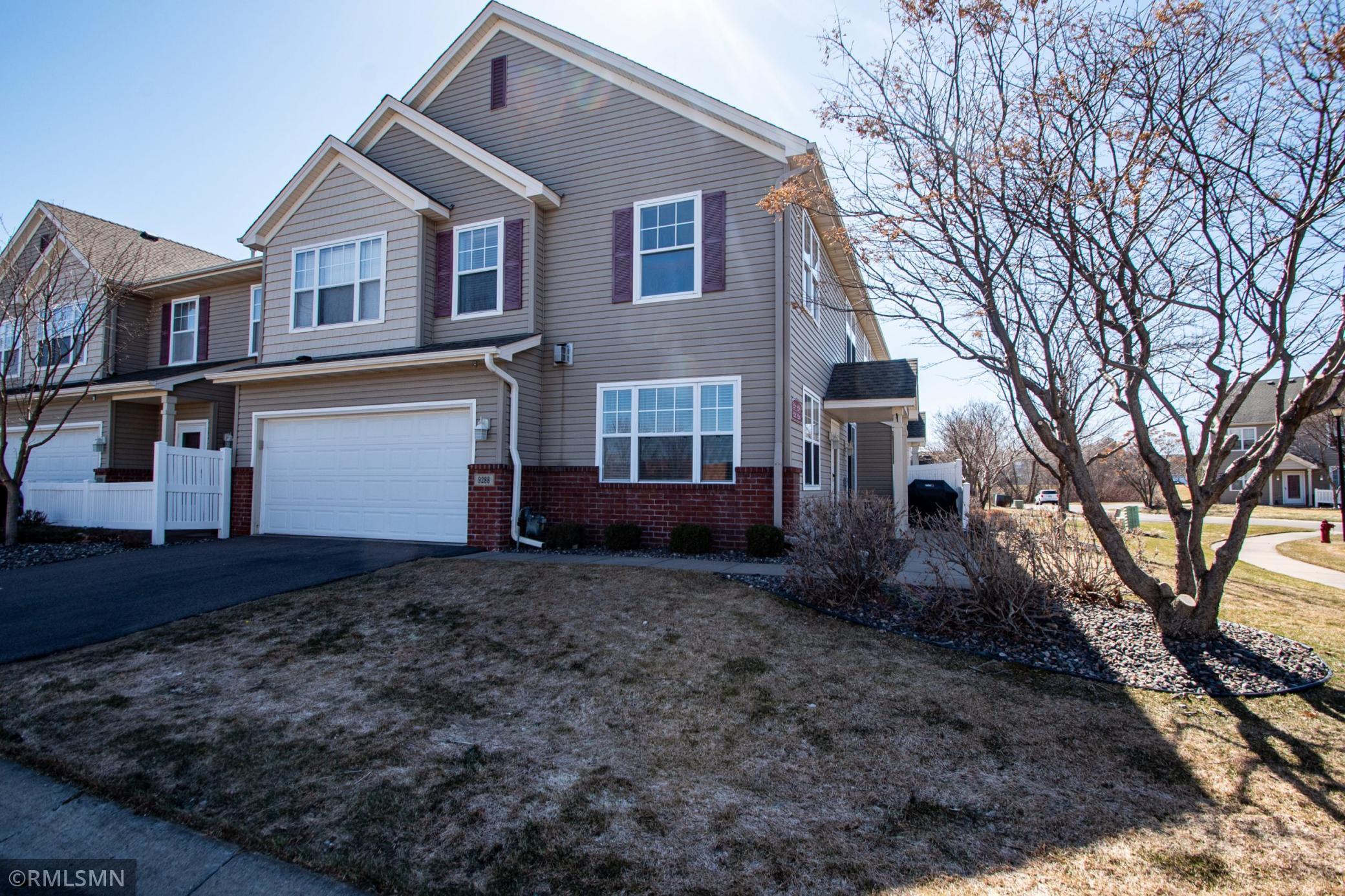 9288 Holly Lane N Property Photo