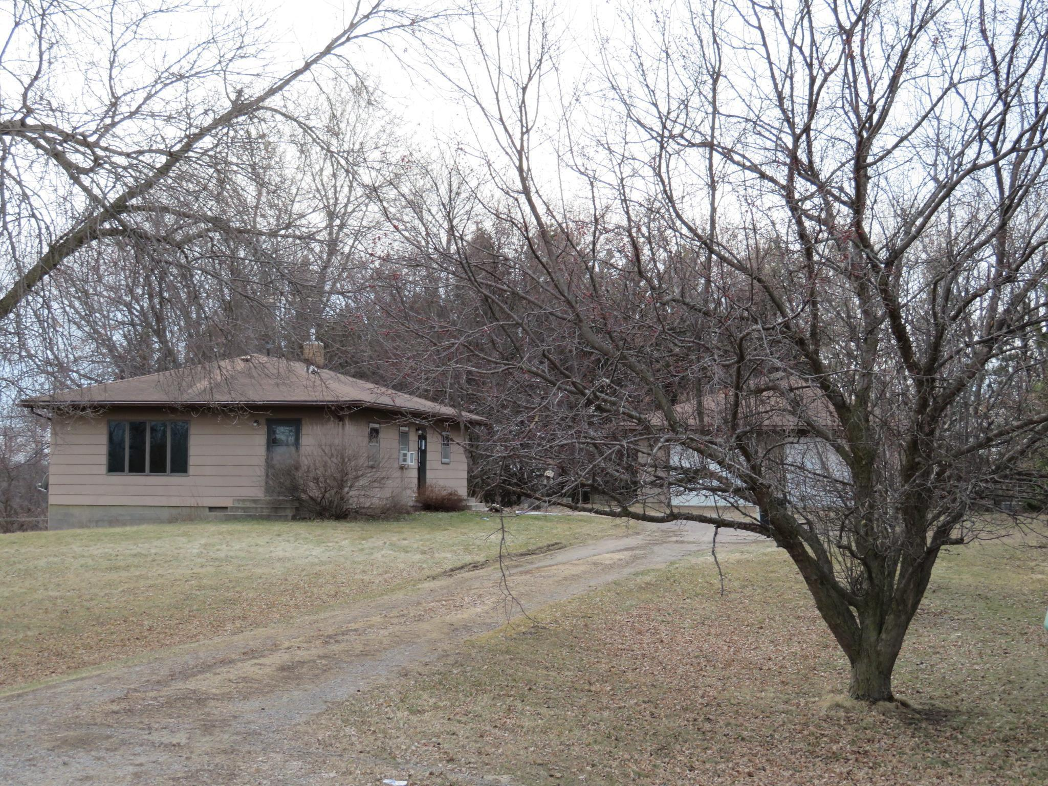 1201 Clementa Avenue Sw Property Photo
