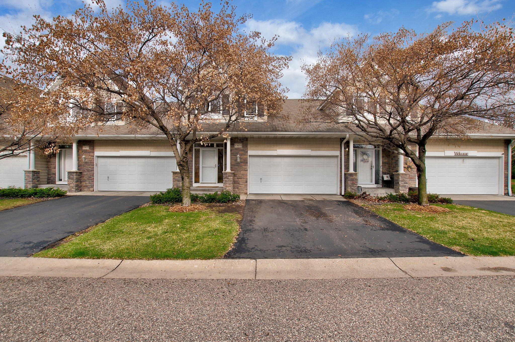13631 Couchtown Avenue #15 Property Photo