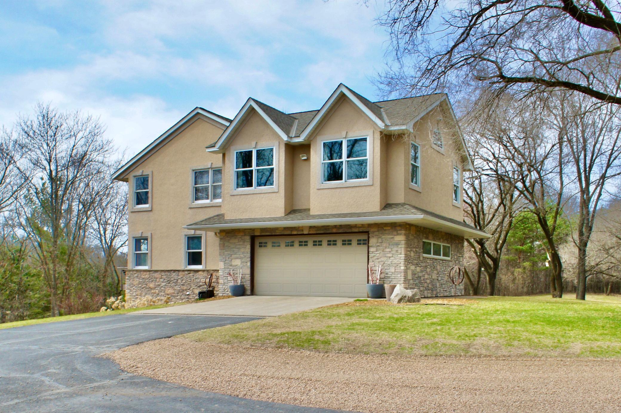 13120 6th Street N Property Photo