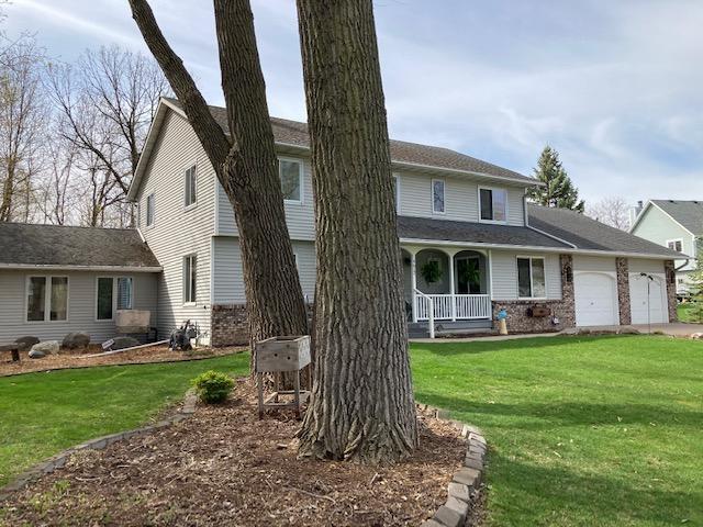 4612 Bower Path Property Photo